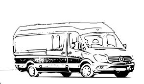 Transporter Ankauf