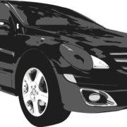 Die Modellpalette von Toyota. Gute Autos zum guten Preis.