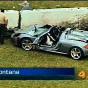 Paul Walker verunglückte 2013 im Porsche GT