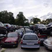 Lohnt der Kauf eines Gebrauchtwagens ?
