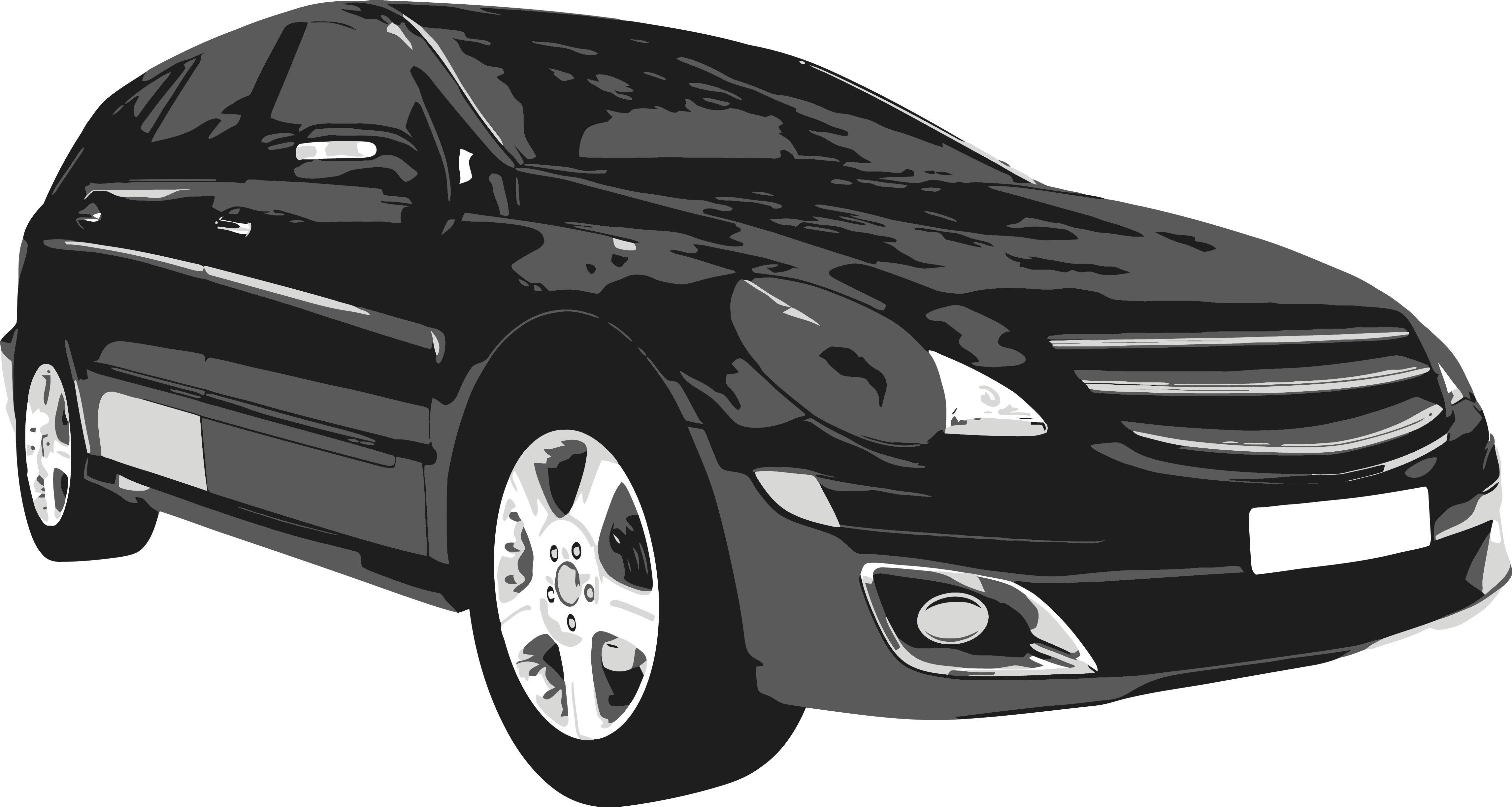 Motorschaden bei Ford Transit Modellen