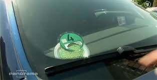 Autoklau nach Tadschikistan