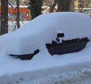 Winterdiesel sollten Sie jetzt tanken