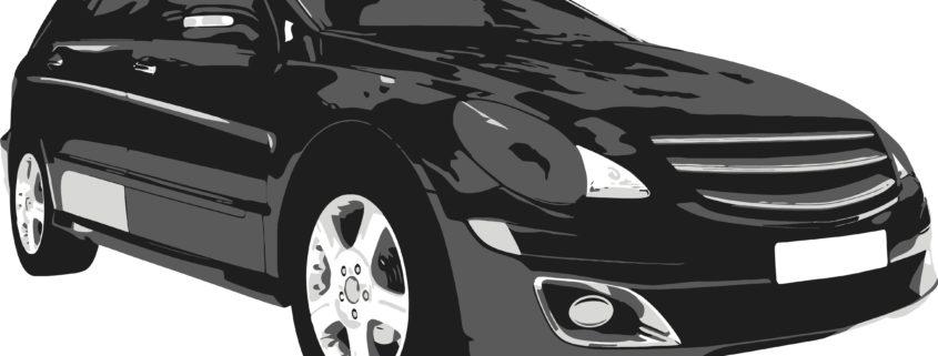 Verdienstausfall bei den Zulieferern durch Elektromobilität.