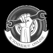Autoankauf Online