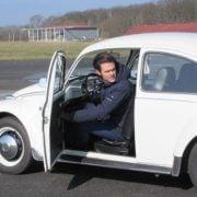 Volkswagen TV Tipp