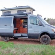 Sportsmobile-Mercedes-Sprinter-4x4