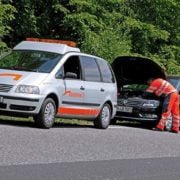 Jimdrive Alternative zum ADAC