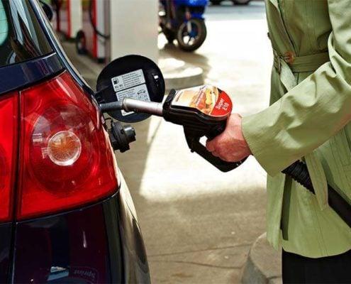 Biokraftstoffe doch begehrt ?