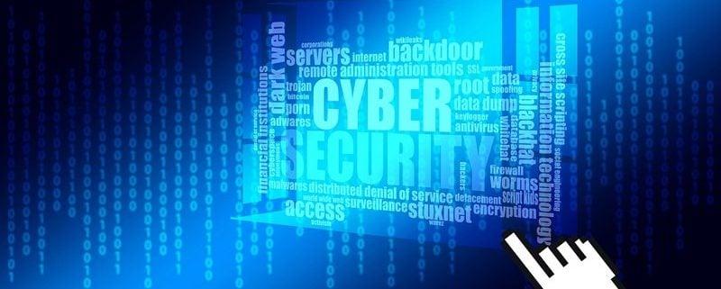Conected Cars setzen Cybersecurity voraus