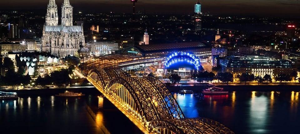 Autoankauf in Köln gehört zu unseren täglichen Aufgaben