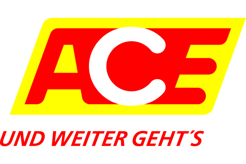 ACE Auto Club Europa