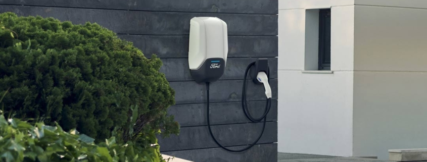Ford-Connected-Wallbox