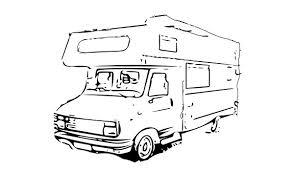 Wohnmobil Ankauf