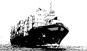 Autoankauf für den Export